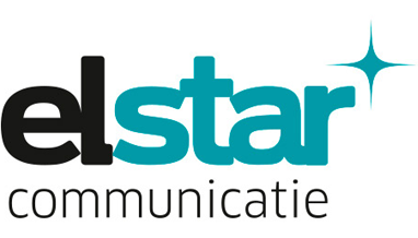 Elstar Communicatie
